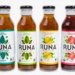 Get a Free Sample of Runa Tea {Facebook Offer}