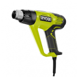 Ryobi 11 Amp Variable-Temperature Heat Gun Only $29.98 Shipped (Reg $59.97!)