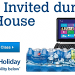Try Sam's Club For FREE This Weekend Only! (Valid 8/2-8/4) Open House + Sales Tax Holiday