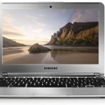 Samsung Chromebook Only $134 from Amazon Warehouse Deals (Reg $249)