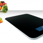 Vitagoods i-Weigh Digital Kitchen Scale Just $10.99 (Reg $59.99)