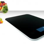 Vitagoods i-Weigh Digital Kitchen Scale Just $10.99 (Reg $59.99)