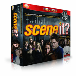Scene It? Twilight Deluxe Edition ONLY $5.09 + Free Shipping (Reg $29.99!)