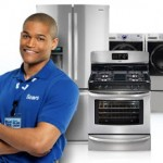 Sears $35 off a $300 Purchase Promo Code + Free Shipping