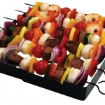 Brinkmann Shish Kabob Set For the Grill Only $6.97 Shipped (Reg $36)