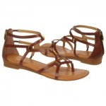 Fergie Footwear 20% Off Sandals Promo Code (Or 10% Off Total Purchase!)