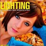 FREE One Year Subscription to ShutterBug Magazine