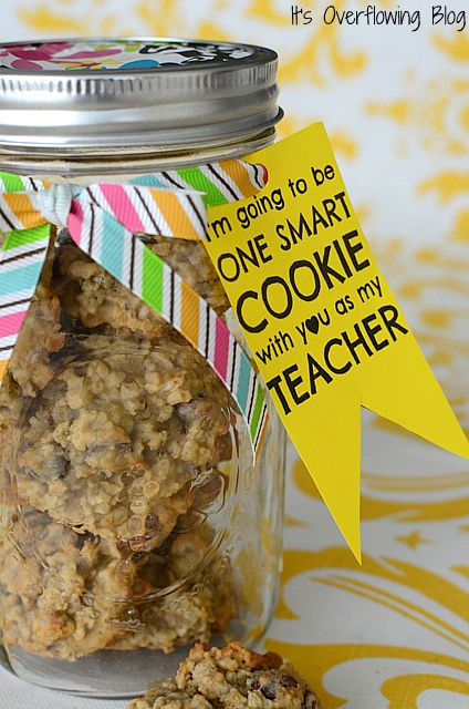 smart-cookie-teacher-gift