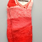 """""""You Rock My Socks Off!"""" Valentine's Day Gift Idea"""