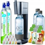 Free Shipping Promo Code For SodaStream's Home Soda Makers!