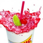 Sonic- Get a FREE Medium Cherry Limeade w/ Any Food Purchase (Printable or Mobile Coupon) Exp. 10/31