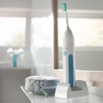 Philips Sonicare Rechargeable Electric Toothbrush Only $35.95 (Originally $69.99!)