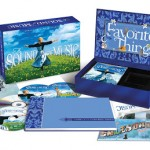 73% Off The Sound of Music 45th Anniversary Blu-ray/DVD Combo Limited Edition + Free Shipping!