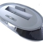 T-Mobile Universal Rock Dock Bluetooth Speaker ONLY $7.50 + Free Shipping!