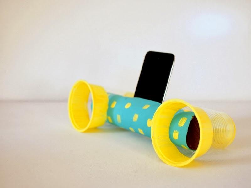 speakers-paper-towel-roll-craft
