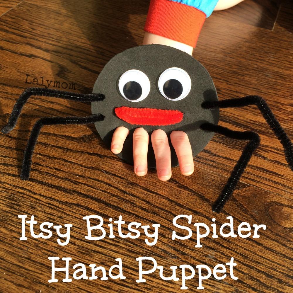 spider-pipe-cleaner-craft