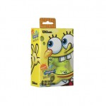 Wilson SpongeBob Squarepants Golf Balls Only $8.49 (Originally $31.32!)