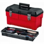 Stack-On PR-19 19-Inch Pro Tool Box Only $8 Shipped (Reg $39.99!)