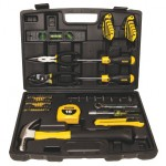AMAZON TOOL SALE! $10/50 Stanley Purchase and $25/$150 Dewalt Tool Purchases