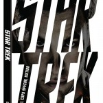 Star Trek (Two-Disc Edition) Only $2.99 + Free Shipping (Reg $34.98!)