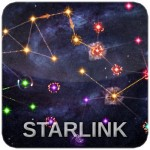 FREE Android App from Amazon – Starlink (Full)