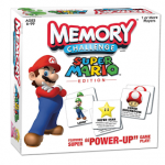 Super Mario Memory Game Only $7.99 Shipped (Reg $37.99!)