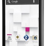 LG Optimus L9 4G Android Prepaid Phone (T-Mobile) ONLY $149.99 + Free Shipping (No Contract Required!)