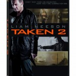DVD's Only $2.99 + Free Shipping (Taken 2 & We Bought a Zoo)