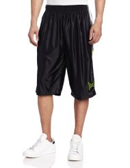 tapout-synergy-shorts