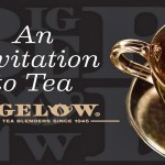 Free Sample of Bigelow Tea