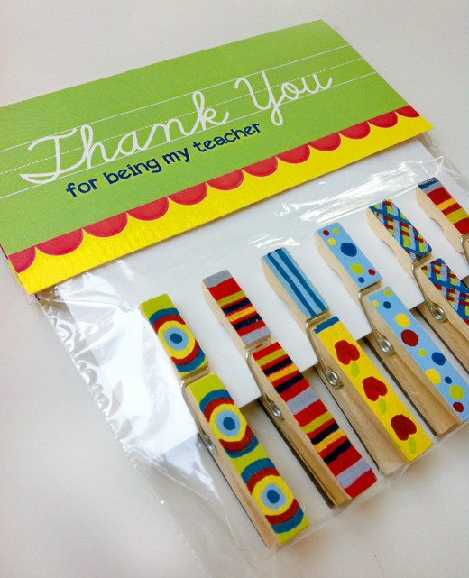 thank-you-clothespins-gift