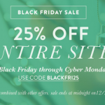 ThredUp: 25% Off or Get $15 FREE to Spend – Just pay Shipping!