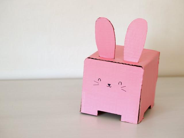 tissue-box-bunny-craft