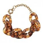 T&J Designs- Get a FREE Tortoise Chain Bracelet w/ $20 Purchase Using Promo Code