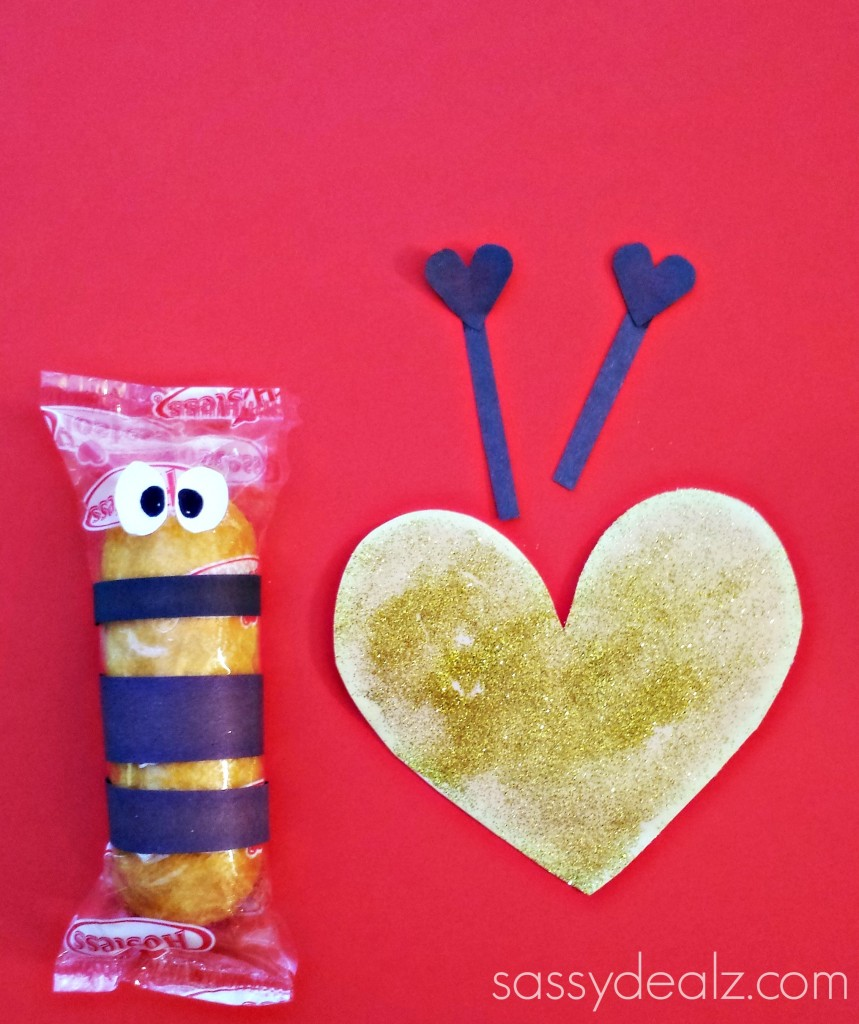 twinkie-bumble-bee-vday