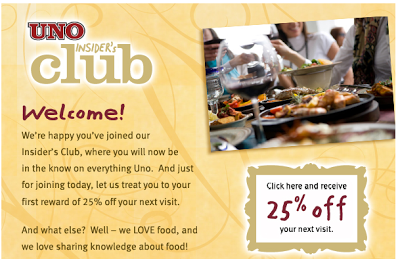 We have 50 bedtpulriosimp.cf Coupon Codes as of November Grab a free coupons and save money. The Latest Deal is 25% Off Your Check @ Uno Chicago Grill Coupons & Deals.