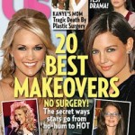 FREE 2 Year Subscription to US Weekly Magazine
