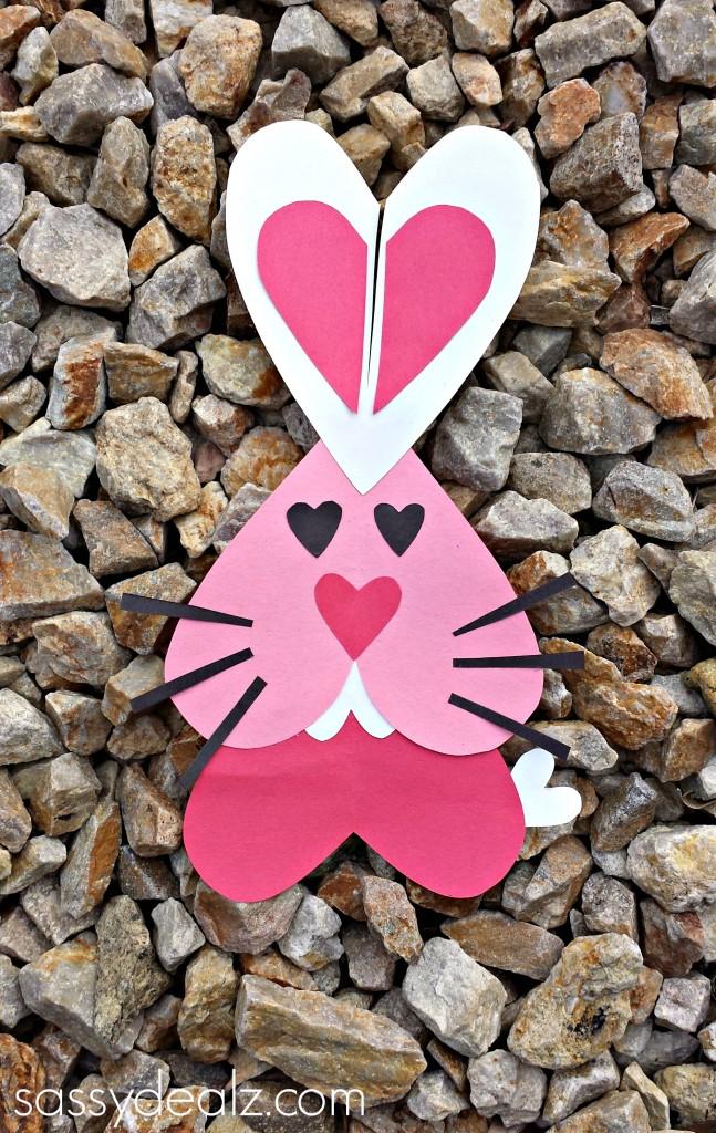 valentine-bunny-rabbit