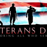 Veteran's Day 2013 Restaurant Deals & Freebies (November 11th)