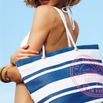 Victoria's Secret – Get a FREE Poolside Tote with a $75 Purchase Promo/Coupon Code (July 4-7th)