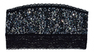 Victoria's Secret- Lace Bandeau Bra + Hiphugger or Thong Panties $5 + Free Shipping!! HURRY!