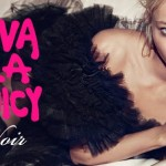 Get a FREE Sample of Viva La Juicy (Juicy Couture) Fragrance