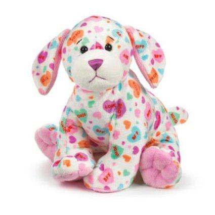 webkinz-puppy-valentine