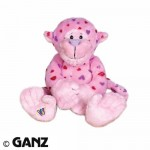 Valentine's Day Webkinz Plush Animals on Sale!