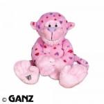Valentine's Day Webkinz Plush Animals on Sale!