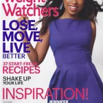 6 FREE Weight Watchers Magazine Issues *RARE*