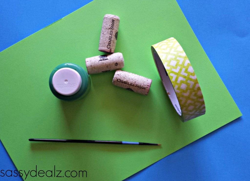wine-cork-craft-kids