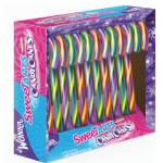 $1/2 Wonka Candy Cane Printable Coupon + Target Deal!