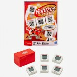 Toys R Us: Get Simon, Scrabble, and Yahtzee Flash Games for ONLY $3 Each Shipped!