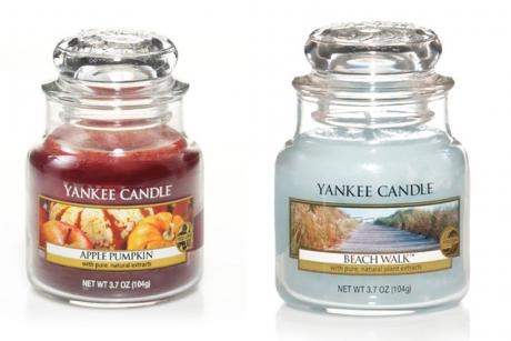 yankee-candle-small-jar